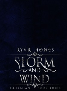 Storm and Wind
