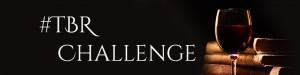 #TBR Challenge