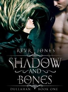 Shadow and Bones