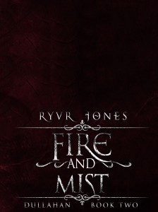 Fire and Mist